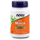 NOW Foods MACA 750 mg (6:1)