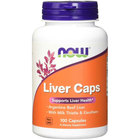 NOW Foods Liver Extract