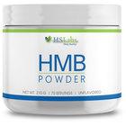 HS Labs HMB Powder