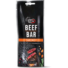 Pure Nutrition Beef Bar