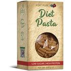 Pure Nutrition Diet Pasta