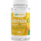 Celipharm CelimaxC+