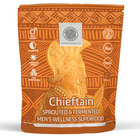Ancestral Superfoods Chieftain