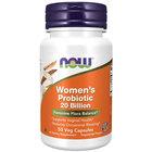 NOW Foods Women's Probiotic
