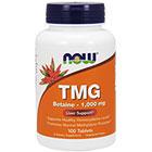 NOW Foods TMG
