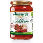 Almaverde Bio Био доматен сос