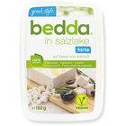 Bedda Веган Фета сирене със средиземноморски билки
