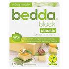 Bedda Цяло сирене с класически вкус на млада гауда
