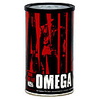 Universal Nutrition Universal Nutrition Animal omega