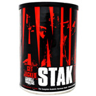 Universal Nutrition Universal Nutrition Animal Stak