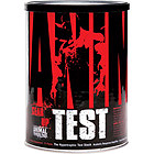 Universal Nutrition Universal Nutrition Animal Test
