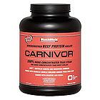 Muscle Meds Muscle Meds Carnivor