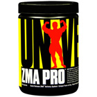 Universal Nutrition Universal Nutrition ZMA Pro