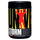 Universal Nutrition Universal Nutrition STORM
