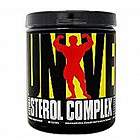 Universal Nutrition Universal Nutrition Natural Sterol Complex