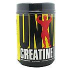 Universal Nutrition Creatine Monohydrate Universal