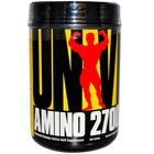 Universal Nutrition Universal Nutrition AMINO 2700