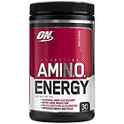 Optimum Nutrition Optimum Nutrition Essential Amino Energy