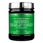 Scitec Scitec Mega Daily One Plus