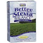 NOW Foods Stevia Balance