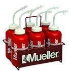 Mueller Телена кутия за спортни бутилки