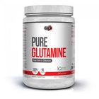 Pure Nutrition Pure Nutrition 100% Pure Glutamine