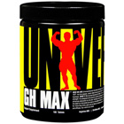 Universal Nutrition Universal Nutrition GH Max