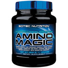 Scitec Scitec Amino Magic