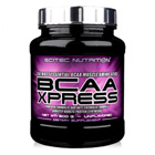 Scitec BCAA X-Press