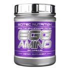 Scitec Scitec Egg amino