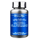 Scitec Scitec Mega Glutamine