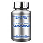 Scitec Scitec Caffeine