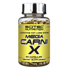 Scitec Mega Carni-X