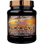Scitec Alkaly-X
