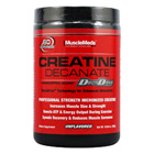 Muscle Meds Muscle Meds Creatine Decanate