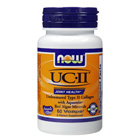 NOW Foods UC II Joint Health