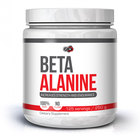 Pure Nutrition Pure Beta-Alanine