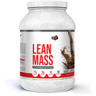 Pure Nutrition Lean Mass