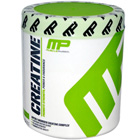 MusclePharm MP Creatine