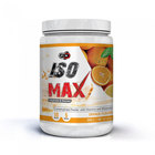 Pure Nutrition Pure Nutrition ISO Max