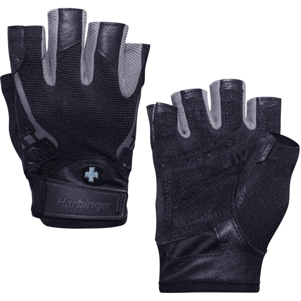Harbinger Ръкавици Pro