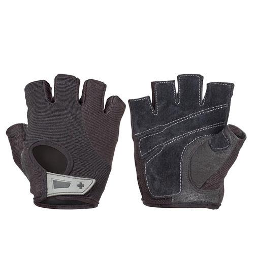 Harbinger Дамски ръкавици Power