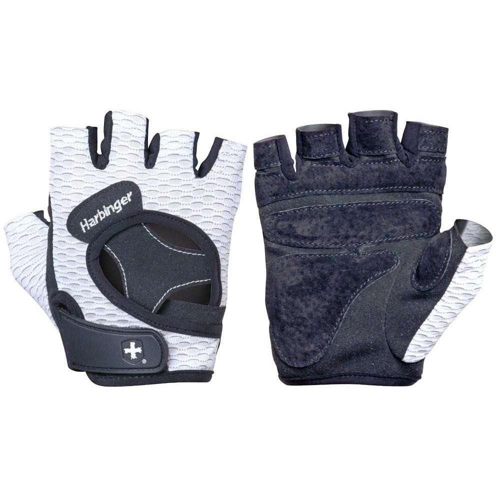 Harbinger Дамски ръкавици FlexFit