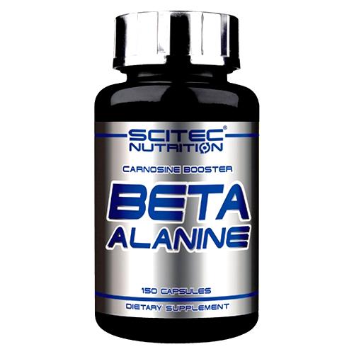 Scitec Beta-alanine