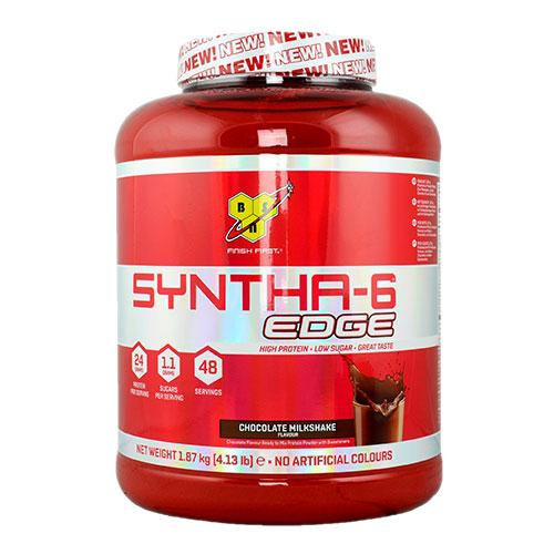 BSN Syntha-6 Edge