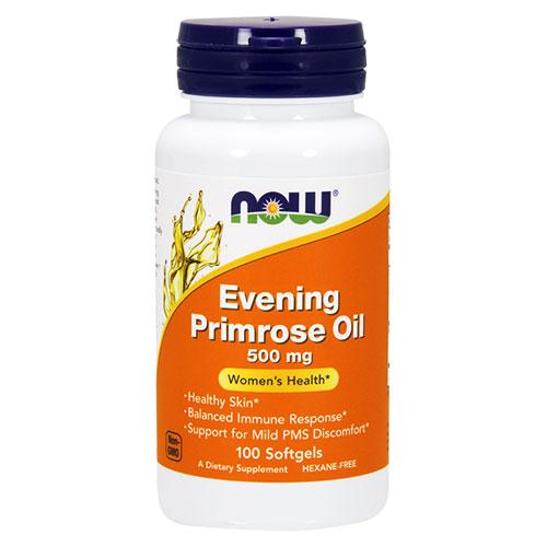 NOW Foods Super primrose oil