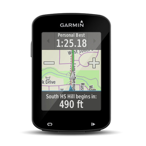 Garmin Edge® 820