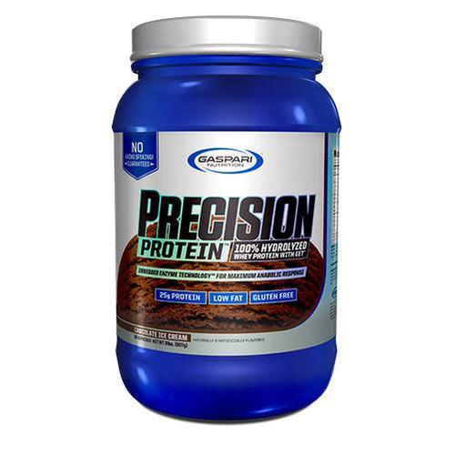 Gaspari Nutrition Precision