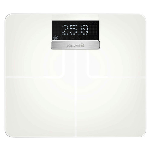 Garmin Index™ Smart Scale