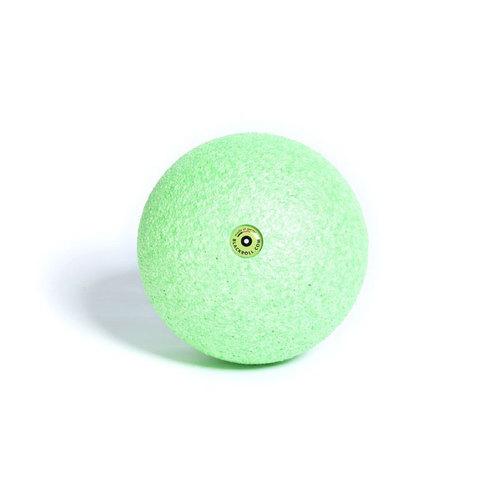 Blackroll Ball